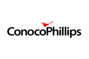 Conoco Philips