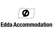 Edda Accommodation
